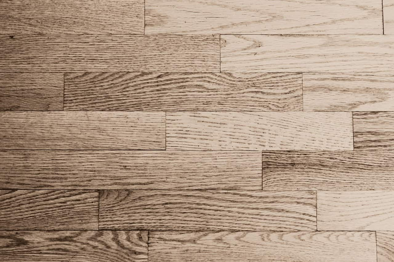 how long to let wood stain dry before polyurethrane